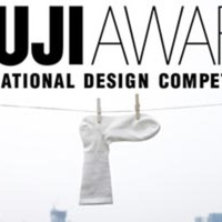 MUJI Award 03