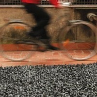 Bicicleta Rug