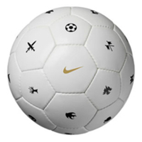 Nike Futsal Ball