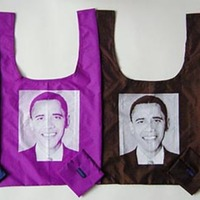 Art, Design and Technology for Obama