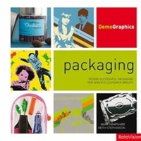 Packaging and Choosing and Using Paper