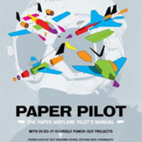 Paper Pilot