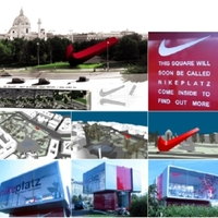 Nike Ground
