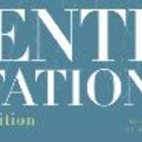 Scientistic Invitational: Call for Submissions