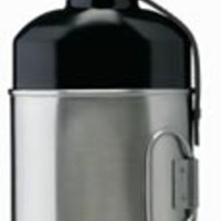 Sigg Limited Edition Oval Bottle