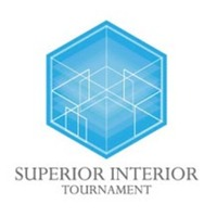 Superior Interior Tournament @ NeoCon Xpress