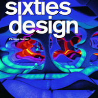 Classic Books Revisited: Sixties Design