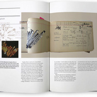 Sketchbook: Conceptual Drawings from the World's Most Influential Designers-Contest and Interview