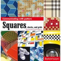 Squares, Checks and Grids