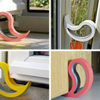 Stoppy Ultimate Door and Window Stop