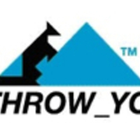 Throw-yo