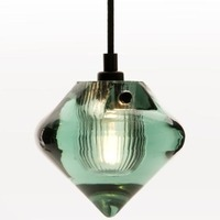 Tom Dixon Utility Collection