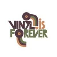 Vinyl Is Forever