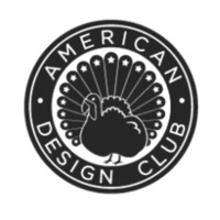 The American Design Club: Hue Are You?