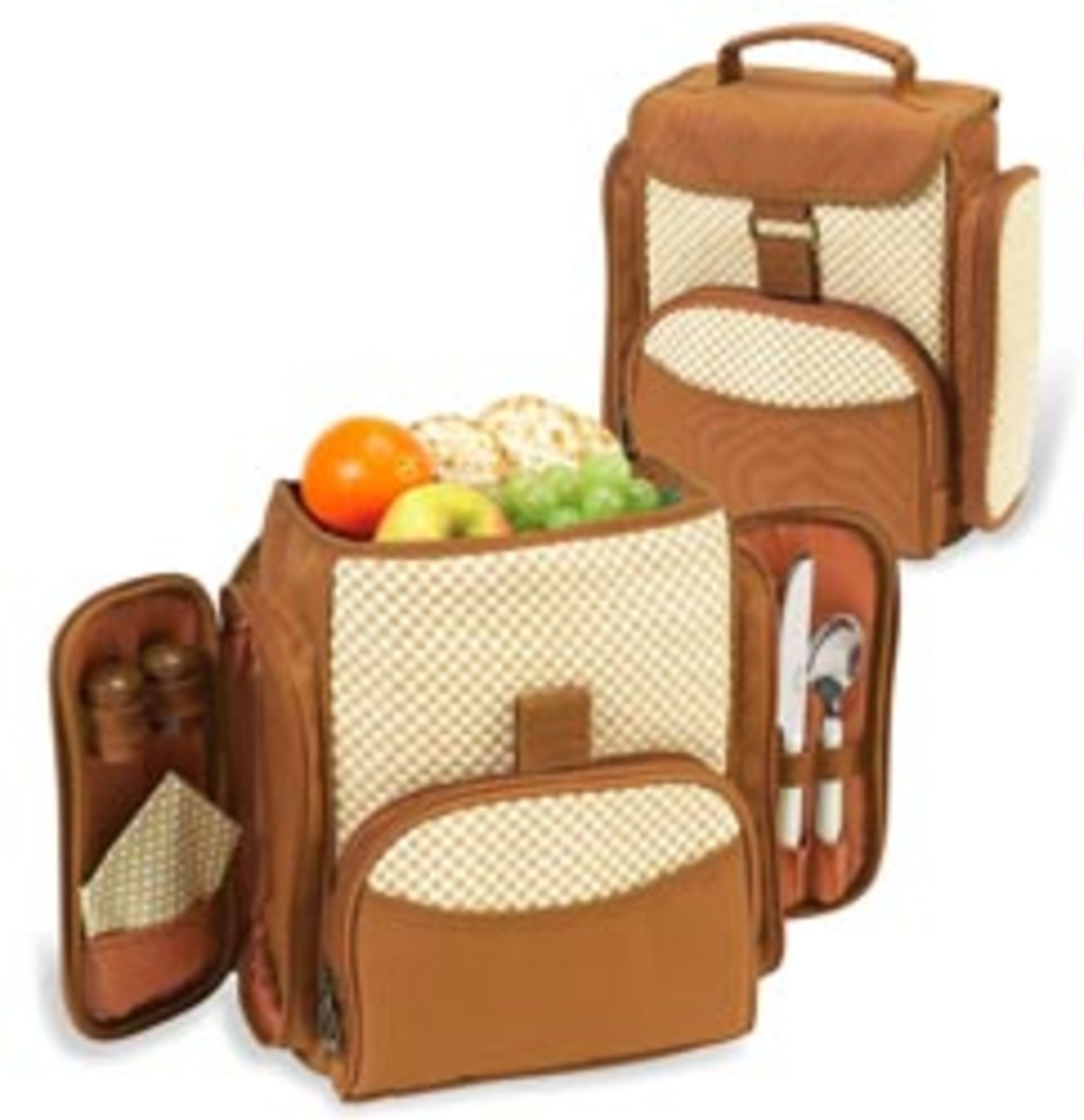lunchables ten lunch boxes and accessories cool hunting. Black Bedroom Furniture Sets. Home Design Ideas
