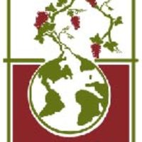Appellation Wine & Spirits