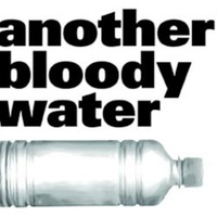 Another Bloody Water