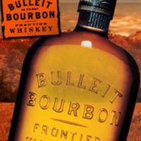 Bite the Bulleit