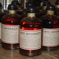 Hudson Manhattan Rye Whiskey: First in New York Since Prohibition