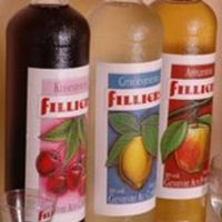 Filliers Fruit Jenevers