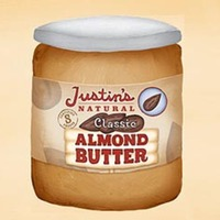Justins Nut Butters
