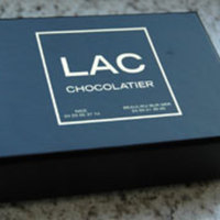 Lac Chocolatier