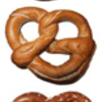 Martin's Pretzels