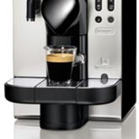 Nespresso Lattissima: Hands-On Review
