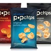 Pop Chips