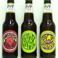 Pop Soda