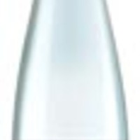 Tasmanian Rain Sparkling Water