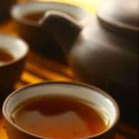 Zhi Tea Of The Month Club