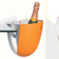 Veuve Clicquot Tw'ice Bucket