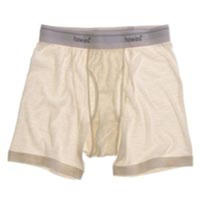 Howies Merino Wool Boxers