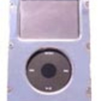 iTank iPod cases