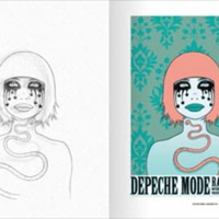 Lonely Heart: The Art of Tara McPherson