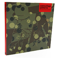 Camouflage Pattern Book