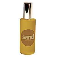 Sand Scent