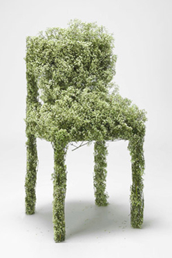 Harvest_Chair_1.jpg