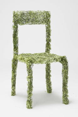 Harvest_Chair_2.jpg
