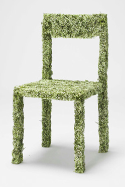 Harvest_Chair_4.jpg