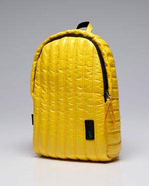 mueslii-backpack7.jpg