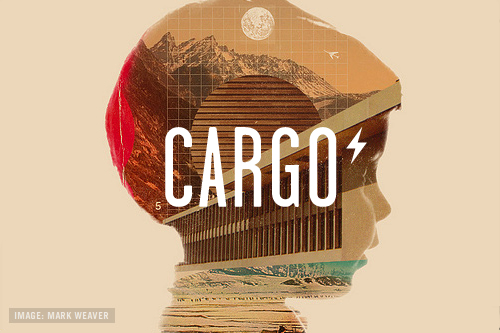 CargoCollective.jpg