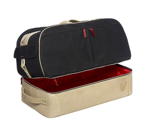 perfectbag_alan.jpg