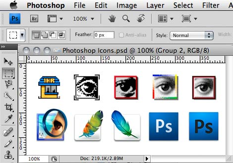 Photoshop-Icons.jpg