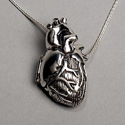 anatomical-locket.jpg