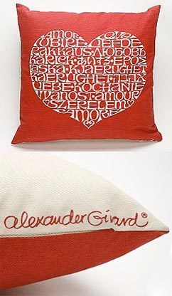 vday-alex-pillow.jpg