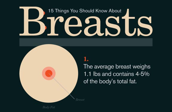 good-breasts-1-1.jpg