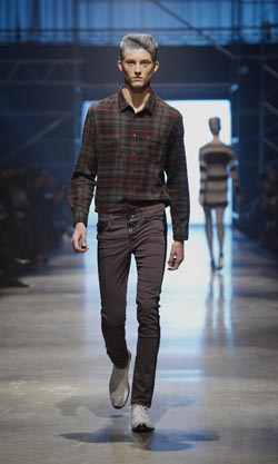 cheapmonday_1KL1833.jpg