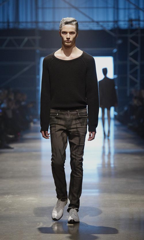cheapmonday_1KL1884.jpg